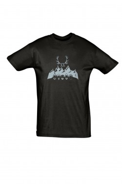 TOURSHIRT_FRONT